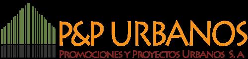 P&P URBANOS